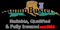 StumpBusters reviews
