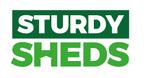 Sturdysheds reviews