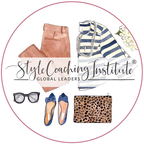 Style Coaching Institute® reviews
