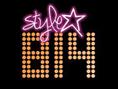 Style814.com reviews