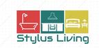 Stylus Living reviews