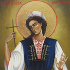 St. Zlata Bulgarian Orthodox Church reviews
