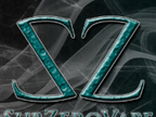 Sub Zero Vape reviews