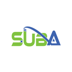Suba Limited reviews