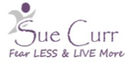Sue Curr reviews
