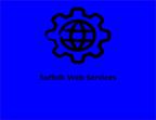 Suffolk Web Services reviews