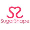 SugarShape reviews