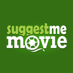 Suggest Me Movie reviews