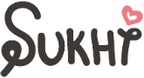 Sukhi reviews
