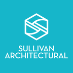 Sullivan Architectural Ltd reviews