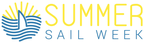Summer Sail Week reviews