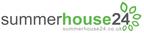 SummerHouse24 reviews