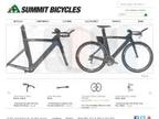 SummitBicycles.com reviews