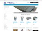 Sun Plastics Ltd reviews