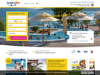 Suncamp holidays reviews
