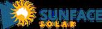 Sunface Solar reviews