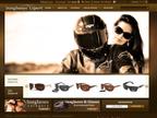 Sunglasses Expert reviews