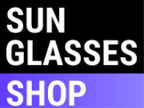 Sunglasses Shop Norge reviews