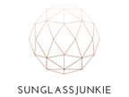 Sunglassjunkie.com reviews