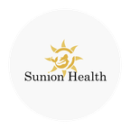 Sunion Health reviews