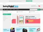 Sunny Digital Prints reviews