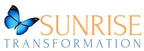 Sunrisetransformation reviews