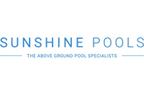 Sunshine Pools reviews