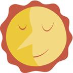 Sunshine Loans reviews