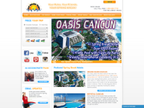 Sun Splash Tours reviews