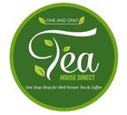 Suntechgadget Ltd t/a Tea House Direct reviews
