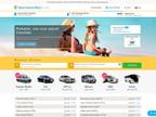 Suntransfers.com reviews