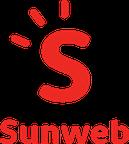 Sunweb.de reviews