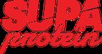 Supa Saver reviews