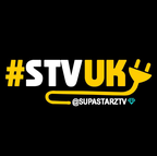 Supastarz TV reviews