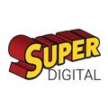 Super Digital reviews