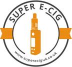 Super E-cig reviews