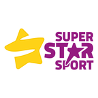 Super Star Sport Essex reviews