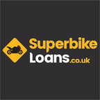 Superbike Loans reviews