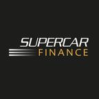 Supercar Finance reviews