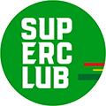 Superclub reviews