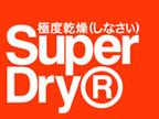 Superdry reviews