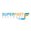 SuperFastSoftware reviews