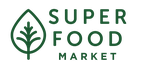 Superfood Market reviews