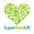 SuperfoodUK reviews