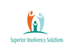 Superior Insolvency Solutions reviews