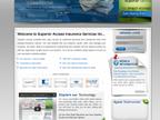 Superior Access Insurance Services, Inc. reviews
