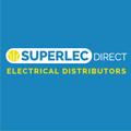 Superlec Direct reviews