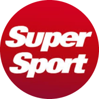 SuperSport.hr reviews