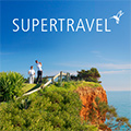 Supertravel reviews