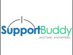 Supportbuddy reviews